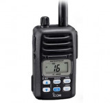 ICOM IC-M88is  (UL)