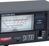 Diamond SX-200