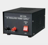 Goldsource DF1723