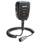 Sirus D856-BM BlackMic